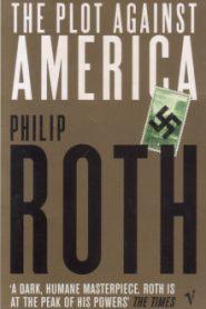 Plot Against America / Заговор против Америки